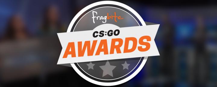 fragbite cs go awards ninjas in pyjamas och dynasty rets svenska lag counter strike. Black Bedroom Furniture Sets. Home Design Ideas