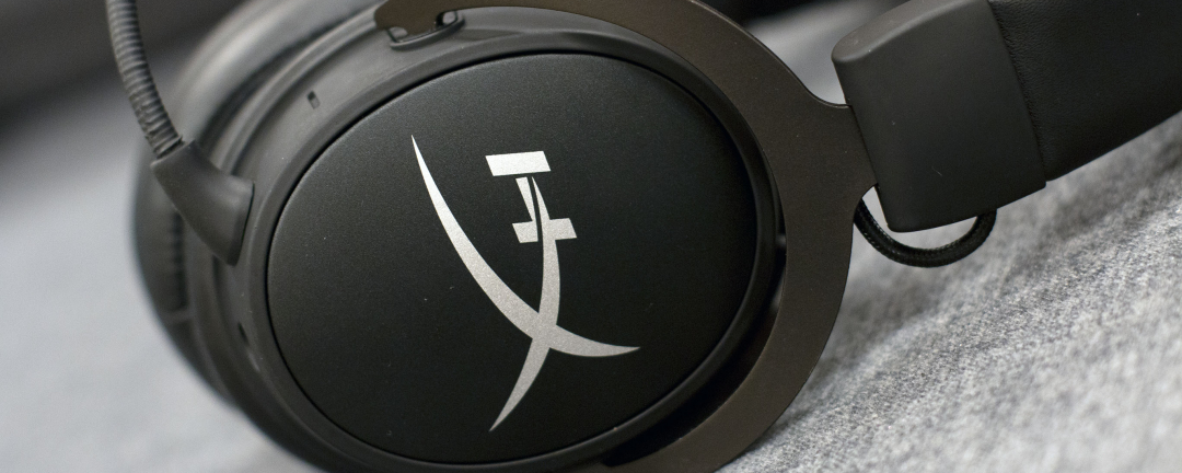Den svenska marknaden har fått ett nytt headset e2b58c7510f00