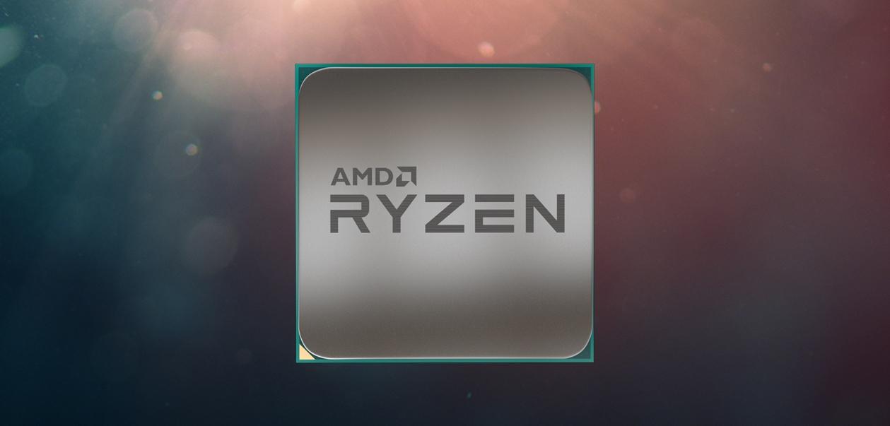 Ryzen har tagit gamingvärlden med storm men just CS:GO kan inte dra någon nytta av alla de där härliga kärnorna. Bild: AMD