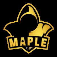 Beyond Maple Club